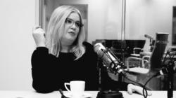 Dramele Cristinei Țopescu: de la arestare în '89 la lupta încrâncenată cu băncile