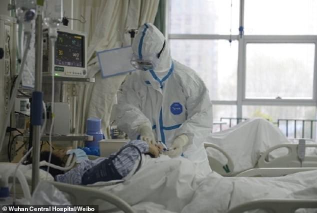 Virusul ucigaș care a pus planeta pe jar