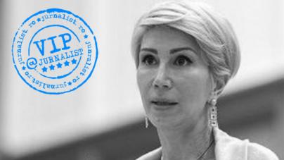 Anticipatele, soluția necesară pentru a opri sabotajul PSD
