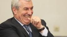 Tăriceanu se dezice de Firea: Candidează la Primăria București