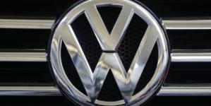 Volkswagen închide fabricile din cauza Covid-19