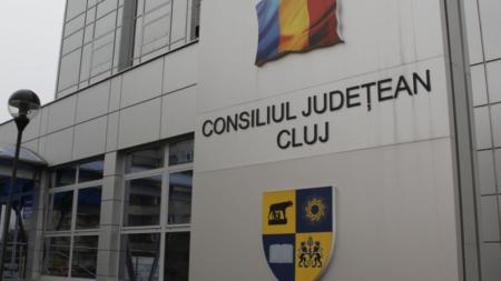 OUG pentru modificarea alegerii șefilor CJ