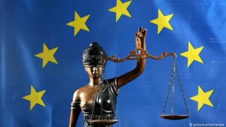 PSD reclamă PNL la Comisia de la Veneția pe tema modificării legilor electorale