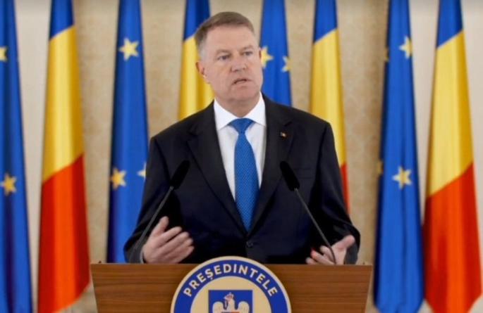 CORONAVIRUS. Impactul economic asupra României