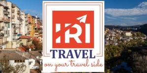 Cât costă o cazare all inclusive în 2020 și ce primesc turiștii pentru banii plătiți