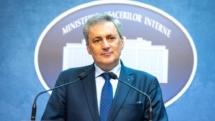 Vela: Tranzitarea Ungariei se poate face la orice oră