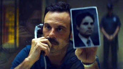 Narcos Mexico Sezonul 2: din 13 februarie pe Netflix – TRAILER