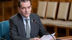 Covid-19. Orban 'amenință' cu noi restricții