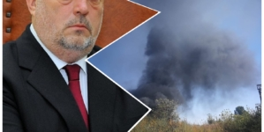 Imagini horror:captivii administrației PSD din Craiova