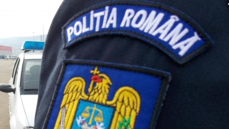 Polițiștii, dotați cu electroșocuri și camere video