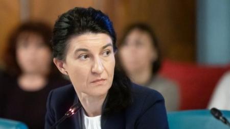 Ministrul Muncii anunță modificări privind plata pensiilor