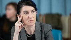 Un milion de români ar putea beneficia de șomaj tehnic