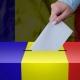 CCR: Parlamentul stabilește data alegerilor parlamentare din acest an
