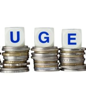 Plafonarea salariilor demnitarilor: 1,2 MLD LEI, economisiți