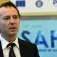 Florin Cîțu: Mergem spre un deficit de 7%