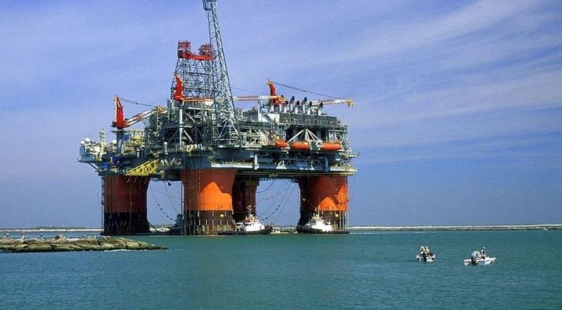 Blocaj total pentru tranzacția ExxonMobil – Lukoil