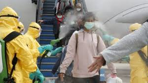 Coronavirusul alertează Italia și pune pe jar planeta