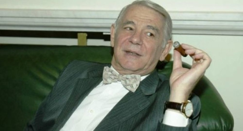 Meleșcanu s-a înscris în al 6-lea partid al carierei de traseist