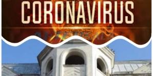 PSD, jos de pe coronavirus!!