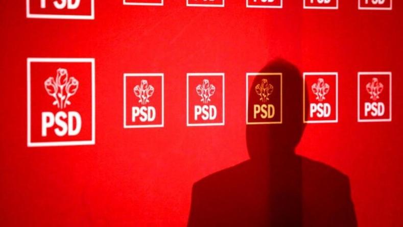 Se rupe PSD? PRIMA PLECARE- 'Închei acest capitol'