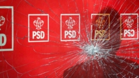 """Nume grele din PSD """"executate"""" pentru alegerile parlamentare"""