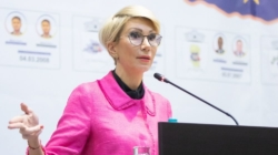 Raluca Turcan: PSD pedepsește Diaspora