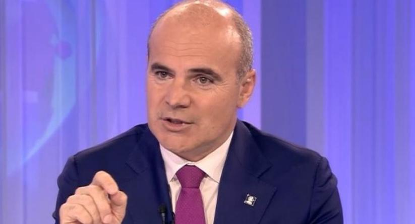 Rareș Bogdan: Trebuie să depolitizăm CCR. Obligatoriu!