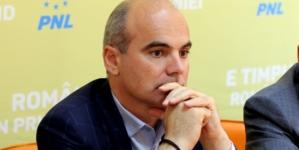 Rareș Bogdan: Bolșevicii PSD au vrut să cumpere medicii