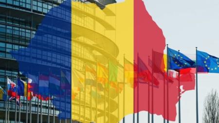 Condiționarea alocării banilor UE. Poziția României