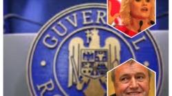 Firea țipă la Guvern să o scape de faliment