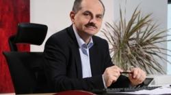 Interviu incendiar: Vom avea imagini horror cu medicii români