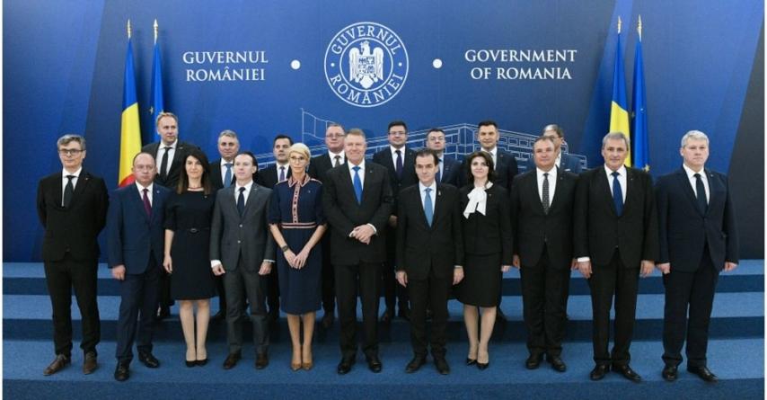 Audierile miniştrilor s-au încheiat. Urmează votul