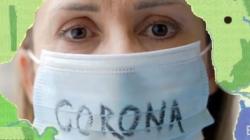 COVID în România: Bilanțul ajunge la 54.009