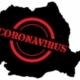 Peste 5.000 de cazuri de COVID, în 24 de ore