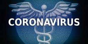 CORONAVIRUS. 263 de noi cazuri de îmbolnăvire