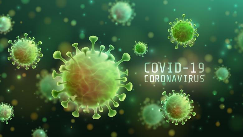 Covid-19. Numărul de noi cazuri scade sub 130