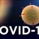 Record de cazuri noi de COVID-19