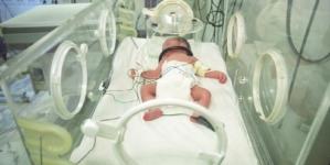 Coronavirus la bebeluși, minune sau explicație științifică?!