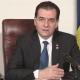 Orban: România nu a fost pregătită de epidemie
