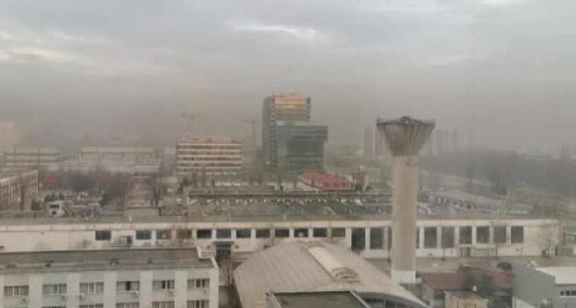România, condamnată de Curtea de Justiție a UE pentru poluare