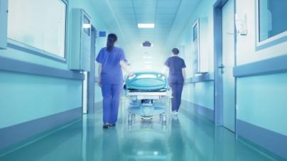 Lista spitalelor care vor trata pacienți cu Covid-19