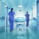 Pacienții cu boli cronice: Nu avem acces în spitale