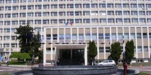 Cifra morții: 13 decese anunțate instantaneu la Suceava
