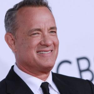 Actorul Tom Hanks, infectat cu coronavirus
