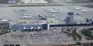 Vânzarea aeroportului Otopeni, tot mai probabilă