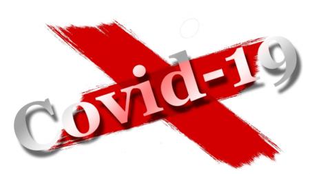 Record negativ COVID. Peste 3.100 de cazuri în 24 de ore