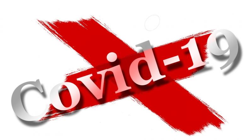 COVID-19. Aproape 20.000 de cazuri în România