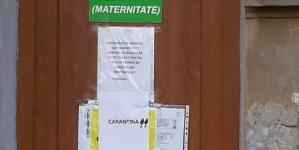 Scandal între DSP și manageri pe carantina spitalelor