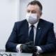 România s-ar putea întoarce la starea de urgență
