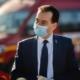 Orban, către miniștri: Controale la sânge și fiți fără milă